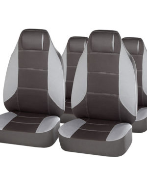 car-seat-covers