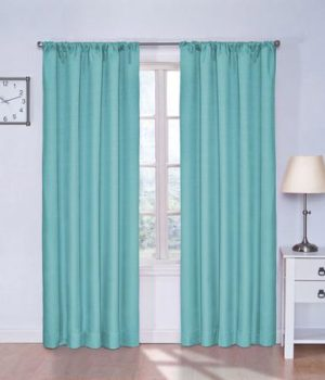 unlined-curtain