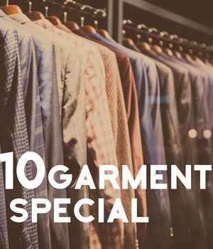 10-2-garment-special
