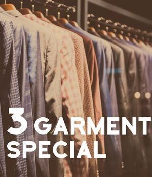 3-garment-special