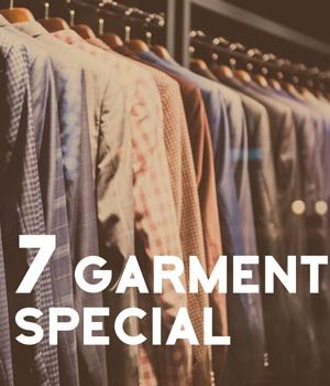 7-garment-special