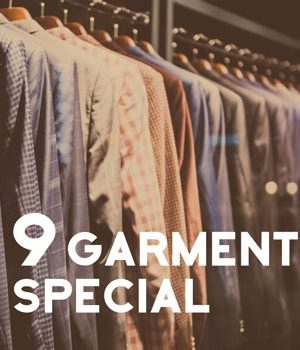 9-garment-special